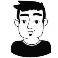 Sociolog i online istraživač