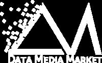 Data Media Market