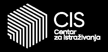 Centar za istraživanja